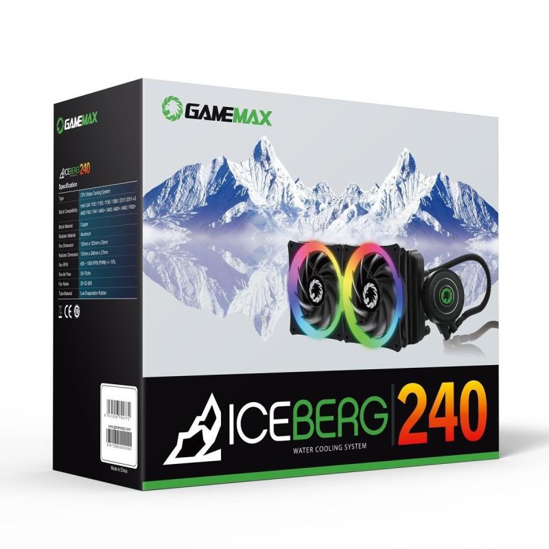 PC INTEL CORE I3 9100 9NA 4GB DDR4 SSD 120GB CON PLACA DE VIDEO