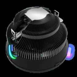 MEMORIA RAM 2X8GB DDR4 KINGSTON HYPERX PREDATOR RGB 3200MHZ