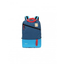 MOCHILA NOTEBOOK MOBOX SPORT