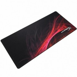 MOUSEPAD FURY GAMING HYPERX PRO SPEED EDITION - EX LARGE