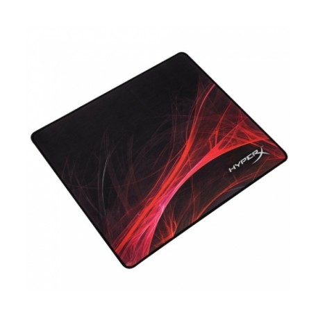 MOUSEPAD FURY GAMING HYPERX PRO SPEED EDITION - LARGE