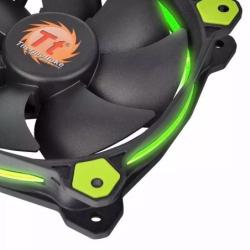 Impresora HP Laser Color 1125