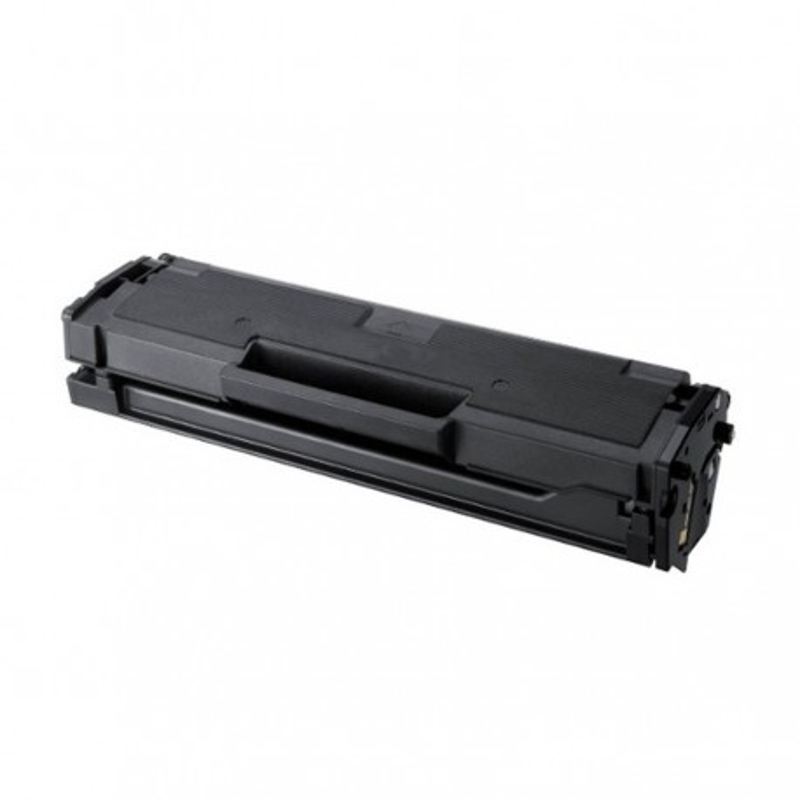 Toner Alternativo Samsung MLT-D111S