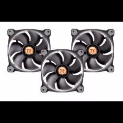 Memoria Notebook DDr3 4GB 16000Mhz