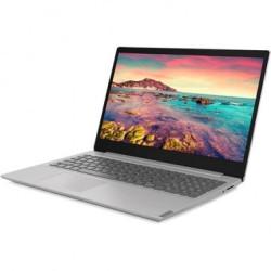 PARLANTE PORTÁTIL JBL GO2 ROJO