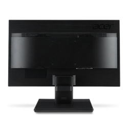 MONITOR 19.5` LED HD V206HQL HDMI VGA ACER BBI