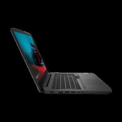 "DISCO DURO INTERNO WESTERN DIGITAL 3.5"" RED 4TB SATA 6 GB/S 64M"