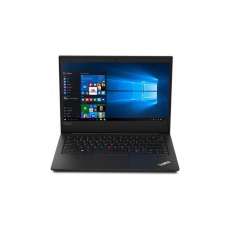 PC GAMER DISEÑO AMD APU A10 9700 AM4 8GB DDR4 SSD 120GB
