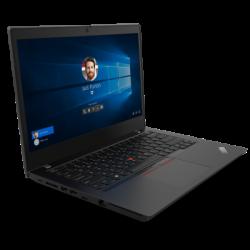 COMBO INTEL I3 8100 8VA GEN + ASUS H370 + 4GB