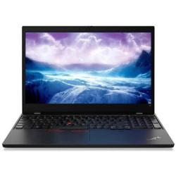 PC I3 8VA 1TB 4GB CON MONITOR LED 19 PULGADAS