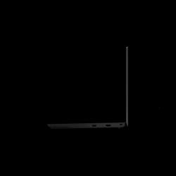 COOLER MASTERFAN PRO 120 AIR FLOW - RGB