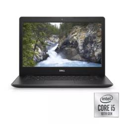 "NOTEBOOK LENOVO T480 CORE I7-8550U 8GB 512SSD W10-PRO 14"""