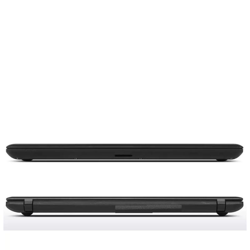 Cartucho Alternativo HP22 Color - 3920