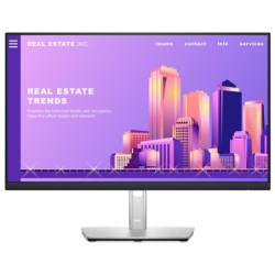 MICRO AMD RYZEN 9 3900X 4.6GHZ TURBO