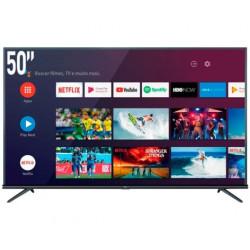 MEMORIA RAM CRUCIAL NOTEBOOK DDR4 16GB 2400MHZ