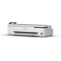 PLACA DE VIDEO GIGABYTE GF 210 1GB DDR3