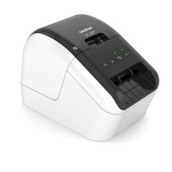 MEMORIA RAM DDR4 16GB CORSAIR 2666 MHZ 1x16GB C18