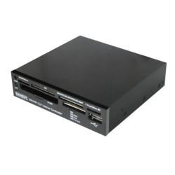Webcam Genius QCam 6000 1080p 30fps
