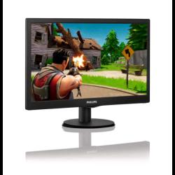 COOLER COOLER MASTER HYPER H410R - RED LED