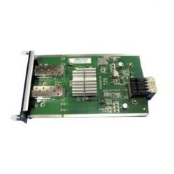 COOLER COOLER MASTER HYPER H411R - WHITE LED