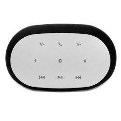PROCESADOR AMD RYZEN 7 2700X AMD 50 GOLD EDITION