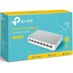 MOTHERBOARD MSI B360M PRO-VDH BOX M-ATX S1151