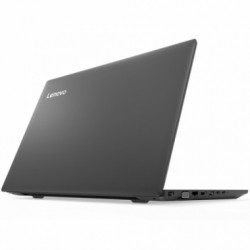 NOTEBOOK LENOVO I3-7020U 4GB 256SSD FREEDOS