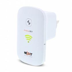 DISCO DURO SEAGATE 6TB SATA 6 GB/S 256MB SKYHAWK
