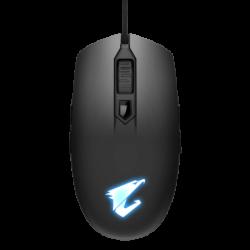 PARLANTE BLUETOOTH UE BOOM 3 LAGOON BLUE LOGITECH