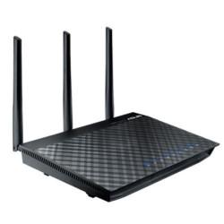 COOLER AEROCOOL REV RED 120MM DUAL RING