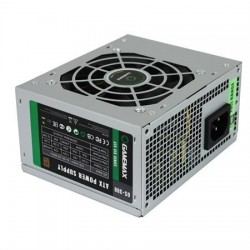FUENTE 300W GAMEMAX 80 PLUS DX-ATX300 P/SLIM FAN