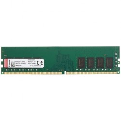 MEMORIA DDR4 8GB KINGSTON 2666MHZ