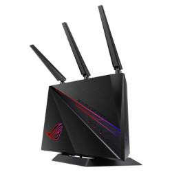 "Notebook Asus X543UA 15,6"" i3 7020U 4GB 1 TB"