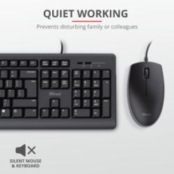 NOTEBOOK HP 14 240 I3-7020U 1T 4GB FREE DOS