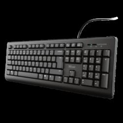 NOTEBOOK HP 14 245 AMD RYZEN3-2200U 1T 4GB FREE DOS