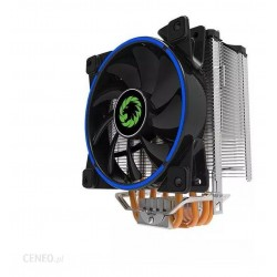 COOLER GAMEMAX - GAMMA 500 AZUL