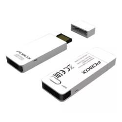 COOLER GAMEMAX P/GAB 120MM GREEN 32 LEDS