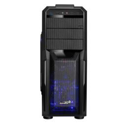 Disco Rígido WD 4TB SATA III PC