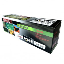 Toner Alternativo Brother TN1060