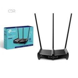DISCO SSD GIGABYTE 480 GB ESTADO SOLIDO
