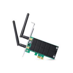 TELEFONO FIJO INALAMBRICO GIGASET C430 IP BLACK