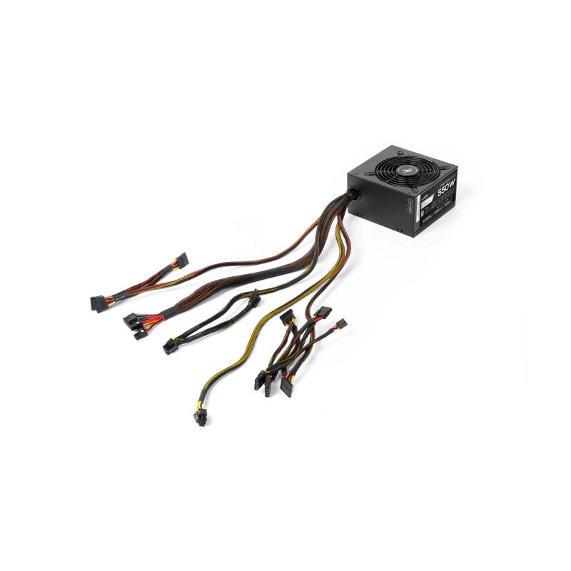 Cable USB a Impresora