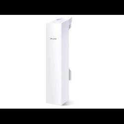 TELEFONO INALAMBRICO GIGASET R650H PRO