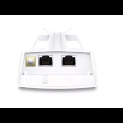 DISCO SSD M.2 240GB A400 KINGSTON