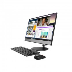 ALL IN ONE LENOVO V530 23.8 TOUCH I7 8GB 256SSD