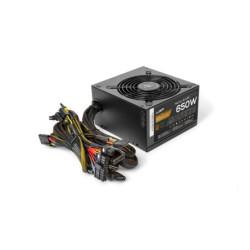 Micro AMD A6 7400 Black Edition