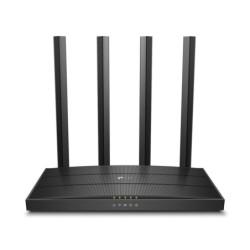 UPS EOS FDC-1002T-A ONLINE 1000VA/800W 4-IRAM FORZA