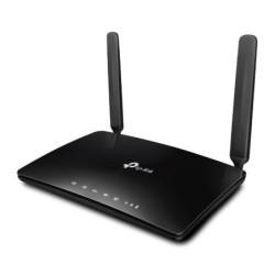UPS SL-802UL-A SMART INT. 800VA/480W 4-IRAM FORZA