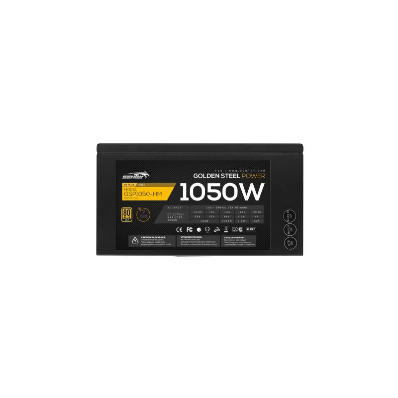 Impresora Brother HL1200