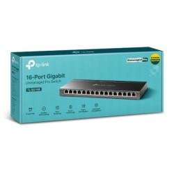 MOTHERBOARD MSI AM4 B450M PRO-M2 V2 BOX M-ATX